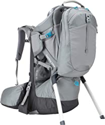 Top 9 Best Baby Backpacks For Travelling Reviews in 2020 8