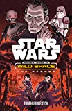 Star Wars: The Rescue (Star Wars: Adventures in Wild Space)