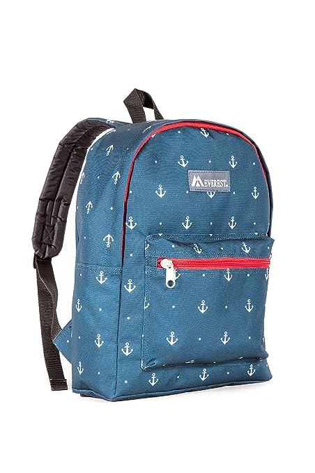 Amazon.com | Everest Kids' Basic Pattern