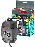 EHEIM Air Pump 200 Aquarium Air Pump