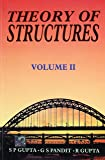 Theory of Structures (Vol.II)