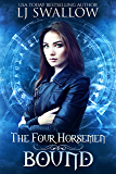 The Four Horsemen: Bound (The Four Horsemen Series Book 2) (English Edition)