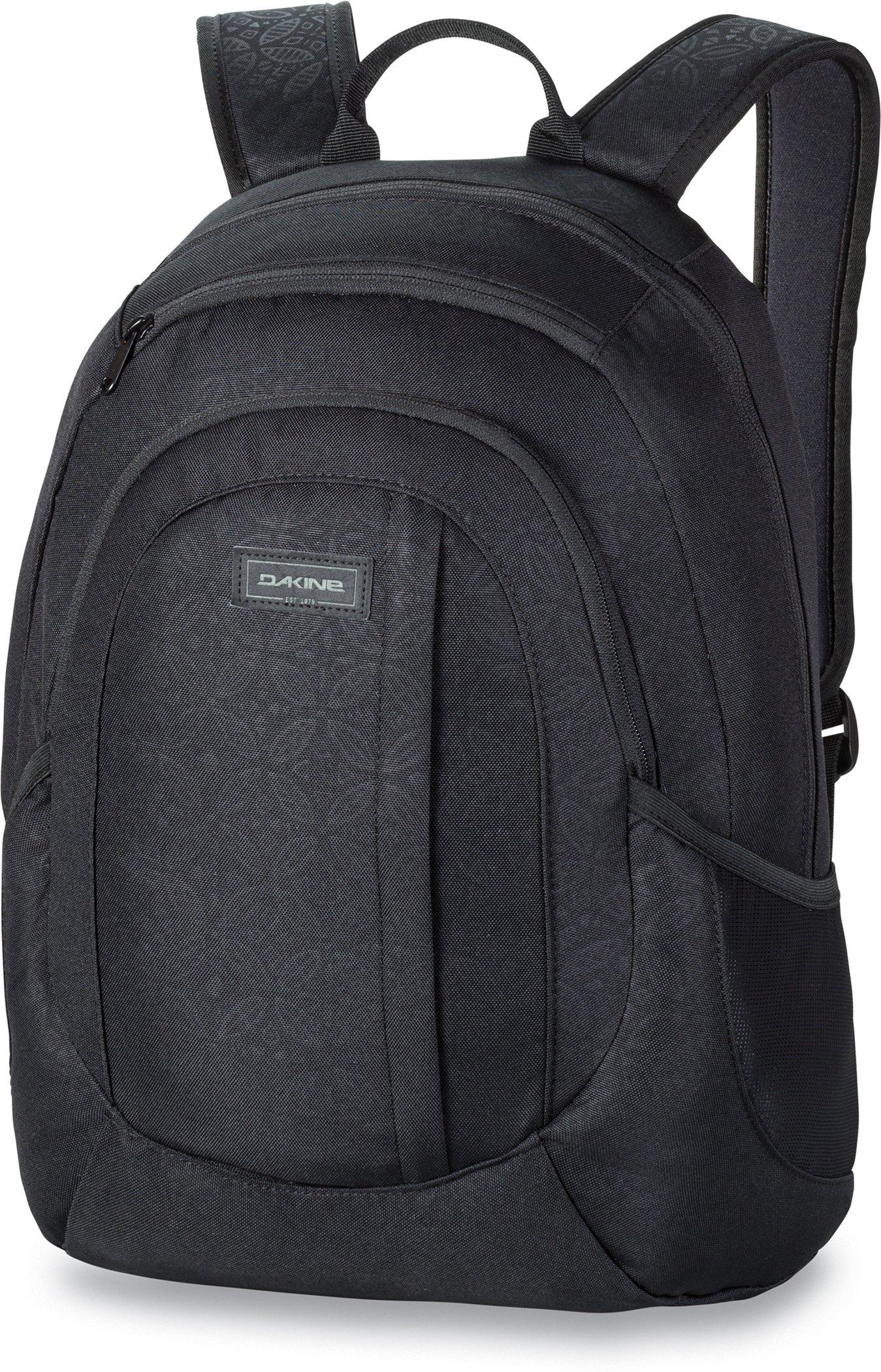 Dakine Garden Backpack, Tory, 20L