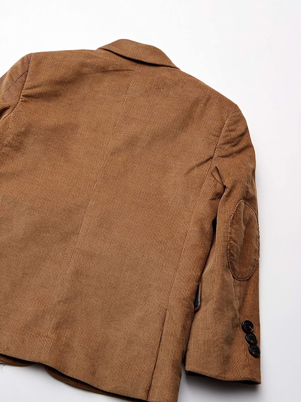U.S Boys Sport Coat Polo Assn
