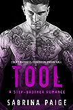 Tool (English Edition)