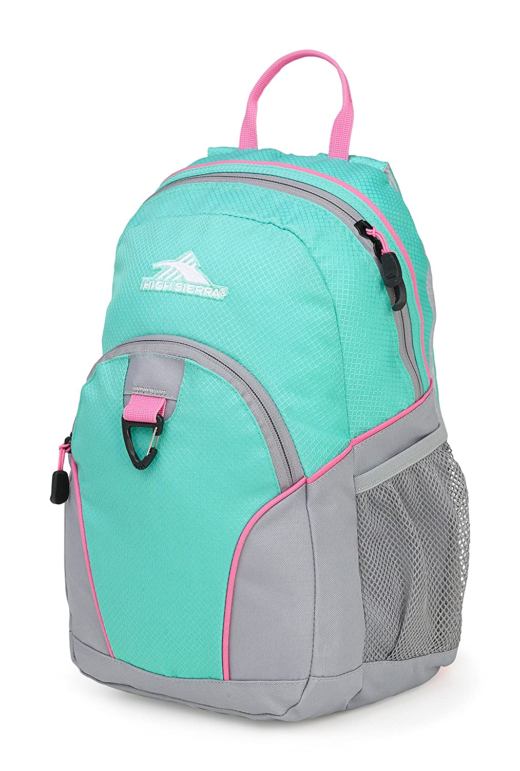 High Sierra Mini Loop Backpack
