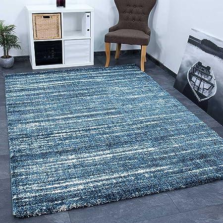 aktivno tapis de chambre bleu amazon