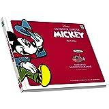 Os Anos de Ouro de Mickey. Mickey no Ano 2000