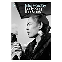Lady Sings the Blues (Penguin Modern Classics)