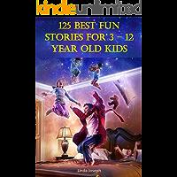 Book for Kids: Bedtime Stories for kids books ages 4-8, Short Stories for Kids,Fun Stories for Kids Children Books: Preschool Books, Ages 3-5, Baby books, Kids book, Early learning, Beginner readers