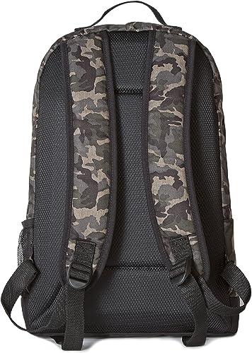 Manhattan Portage Twill Cooper Union Backpack