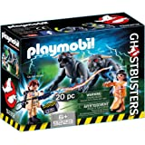Playmobil 9223 Ghostbusters™ with Zuul
