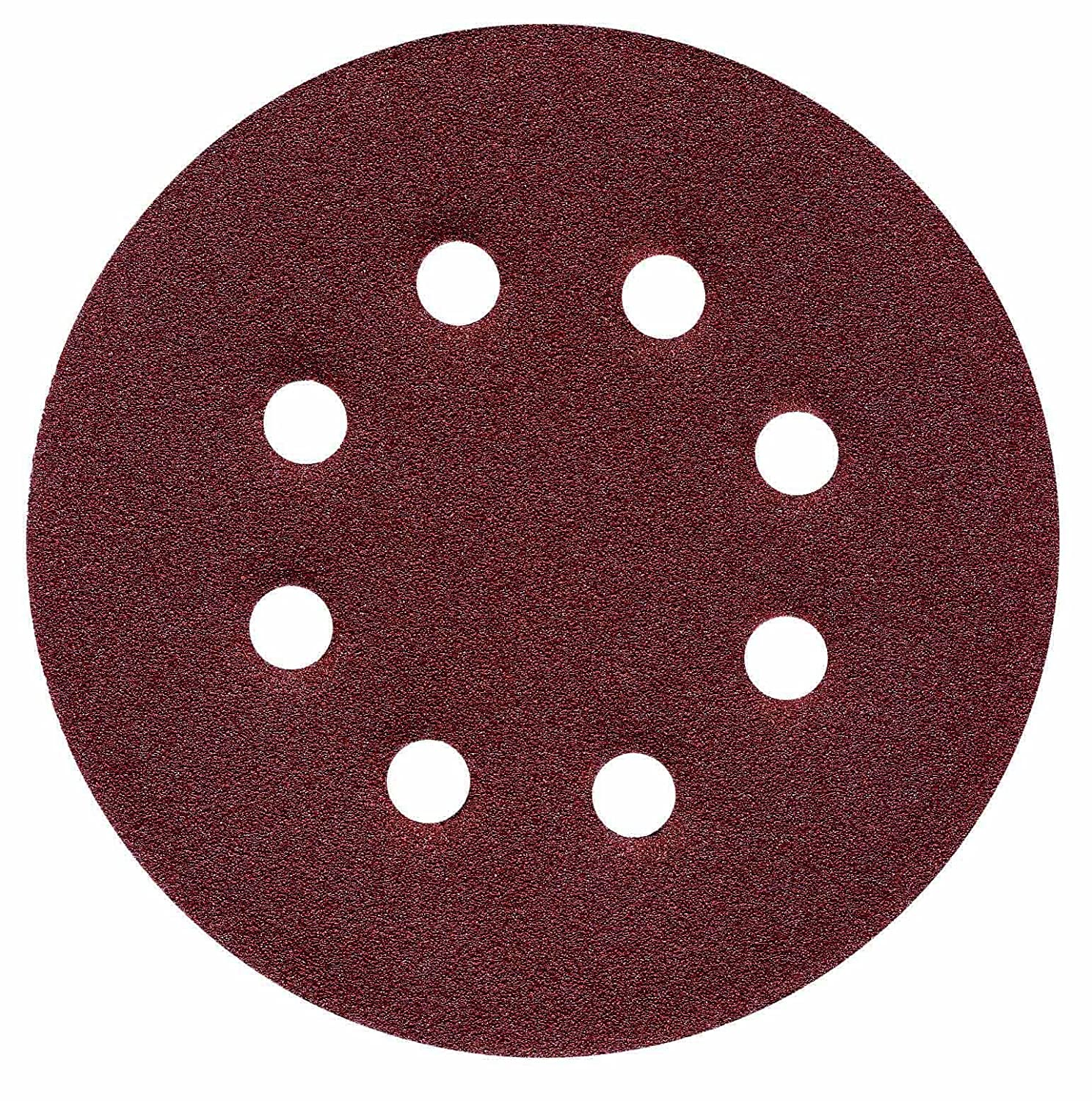 CS Hyde 19-5R UHMW .005 Mil Tape with Rubber Adhesive 5.125 x 36 Yards 5.125 x 36 Yards CS Hyde Company Inc 19-5R-5.125-36