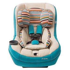 maxi-cosi-pria-70-convertible-car-seat