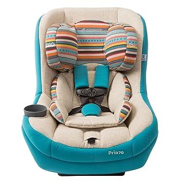 Amazon.com : Maxi-Cosi Pria 70 Convertible Car Seat ...
