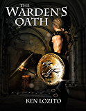 The Warden's Oath (English Edition)