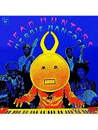 Amazon Com Jazz Cds Amp Vinyl Bebop Swing Jazz Vocal