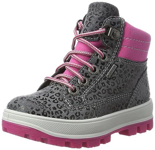 more photos 01037 1e7cc Superfit Tedo Kinder - 10047306: Amazon.ca: Shoes & Handbags