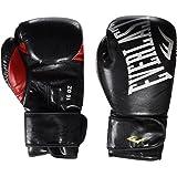 Everlast 7600 Marble Pu Gants d'entraînement de boxe pour adulte