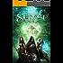 Shyft Box Set: Books 1-3: (A LitRPG Adventure)