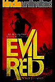 Evil Red (Aurora Sky: Vampire Hunter, Vol. 2.6)