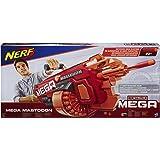 Hasbro Nerf NERF MEGA MASTODON