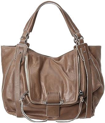 Amazon.com  Kooba Jonnie KS13103-61 Shoulder Bag 90efe417a012f