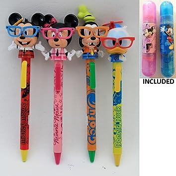 Disney pen | Things I love | Pinterest