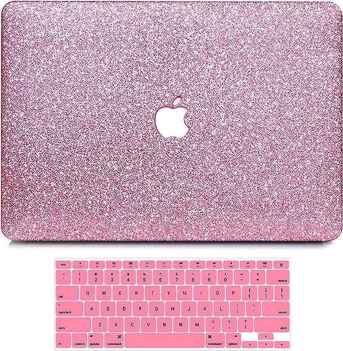 Top 10 Apple Macbook Case 133 Inch 2010