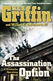 Assassination Option: Clandestine Operations (Book 2), The