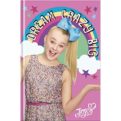 Trends International JoJo Siwa: Toys & Games