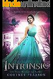Intrinsic (The Forbidden Doors Book 2)