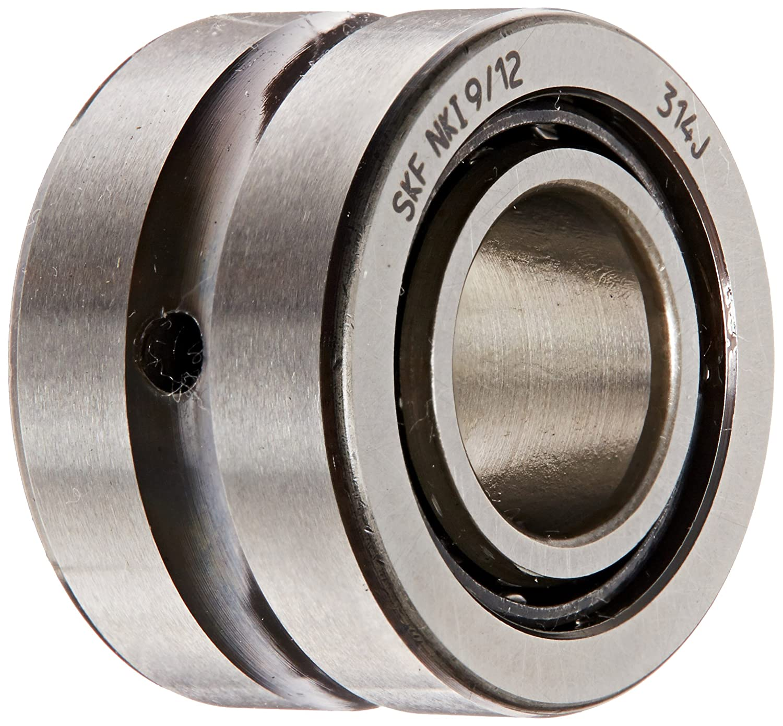 9 mm Bore19 mm OD  12 mm width
