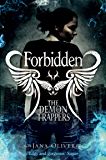 Forbidden: The Demon Trappers 2