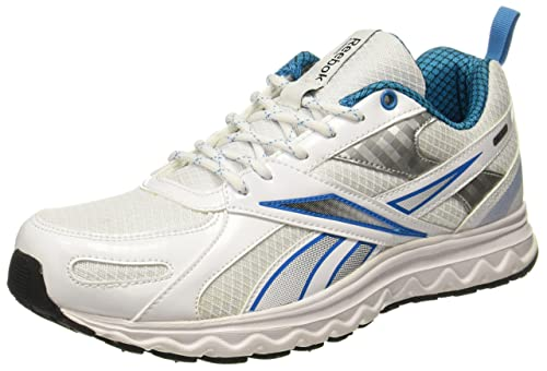 Reebok Men s Acciomax 7.0 Sneakers  Buy Online at Low Prices in ... d0bcddfe9