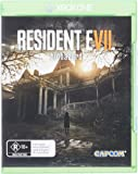 RESIDENT EVIL 7 GOLD Xbox One