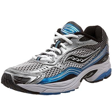 5e6084f22c6a Saucony Men s Grid Fusion 3 Running Shoe