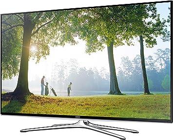 Samsung UE50H6200AY - Televisor LED 3D de 50