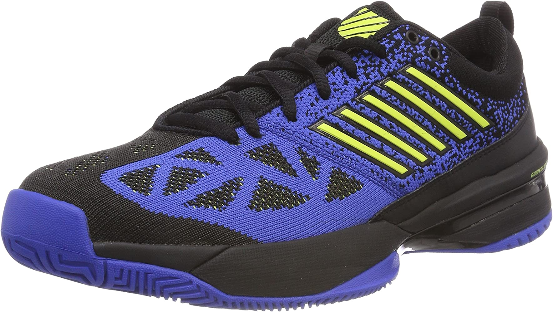 K-Swiss Performance KS Tfw Knitshot, Zapatillas de Tenis para ...