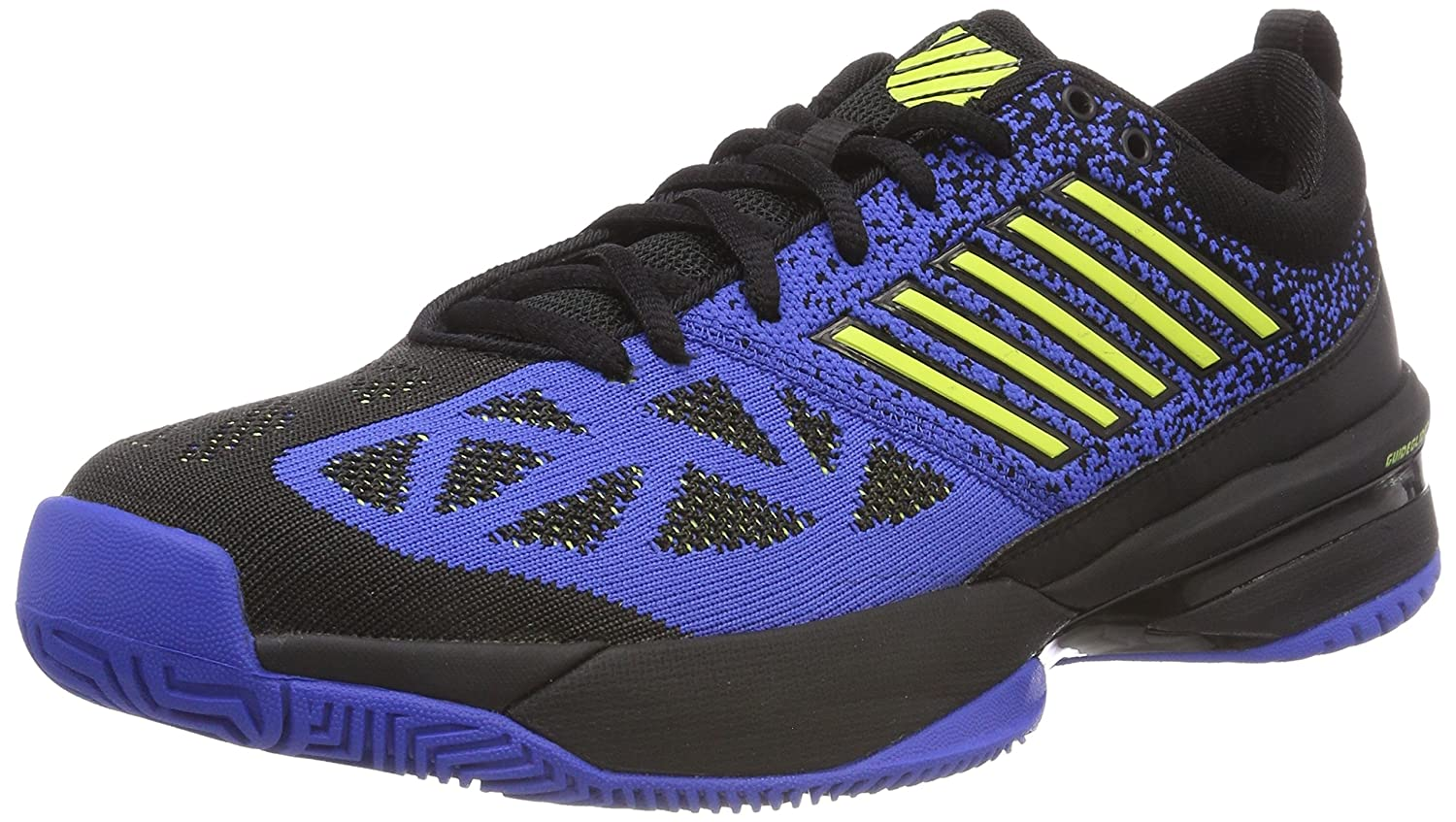K-Swiss Performance Herren Knitshot Tennisschuhe, 05397083M