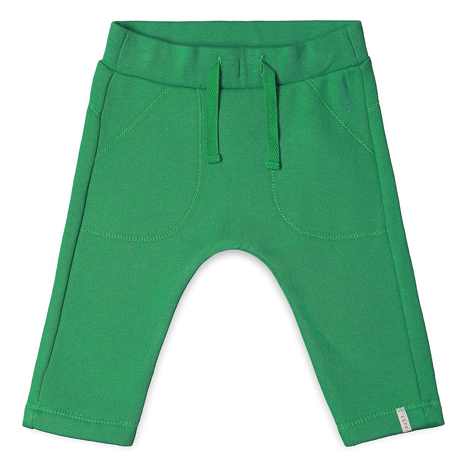 ESPRIT Kids Baby Boys' Sports Pants RK23092