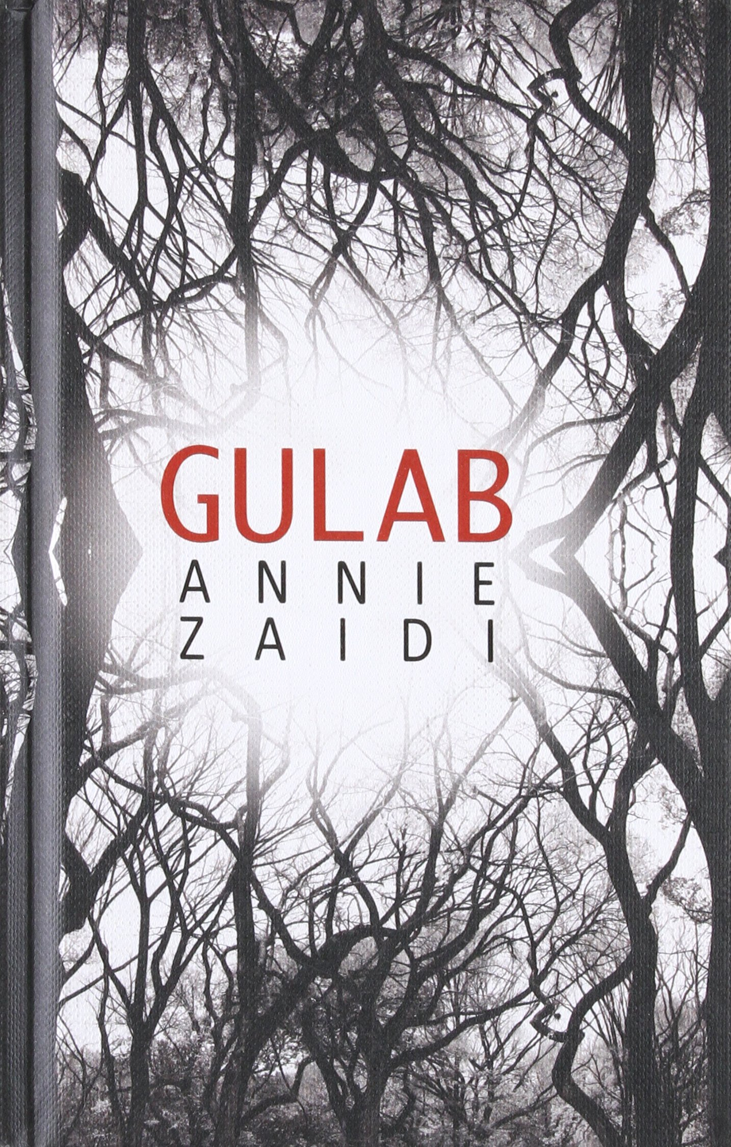 Buy Gulab Book Online at Low Prices in India | Gulab Reviews