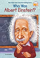 Who Was Albert