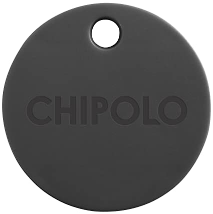 Amazon.com: Chipolo PLUS (2nd Gen) Loudest Bluetooth Item ...