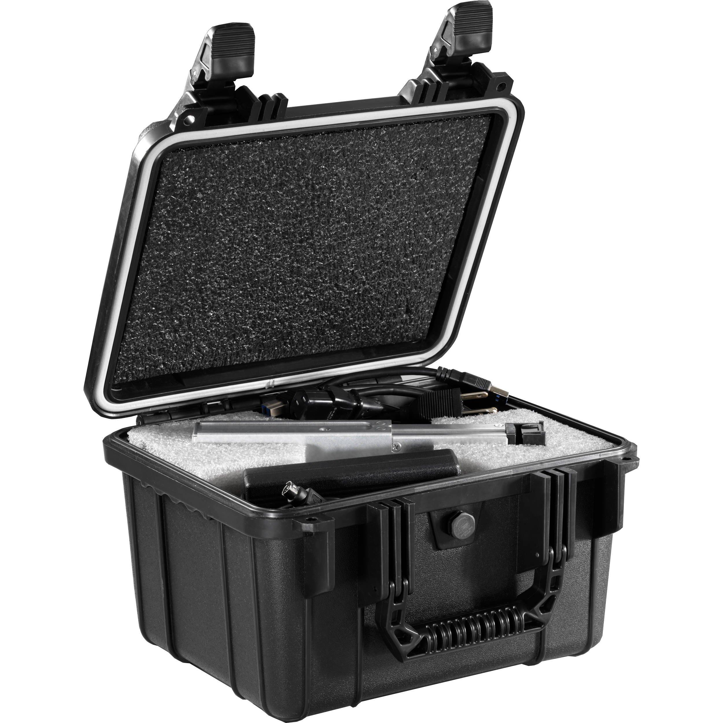 CRU 31330-4071-0000 - CRU DCP Kit 2