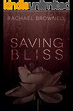 Saving Bliss