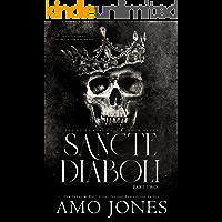 Sancte Diaboli: Part Two