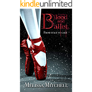 Blood and Ballet