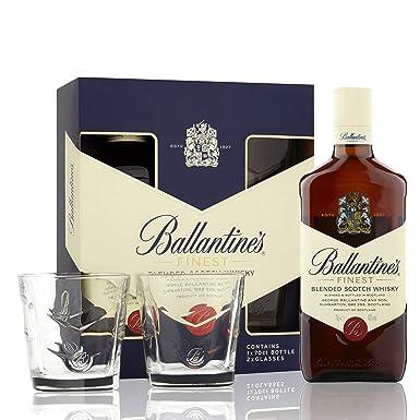 Image result for Ballantine's Finest