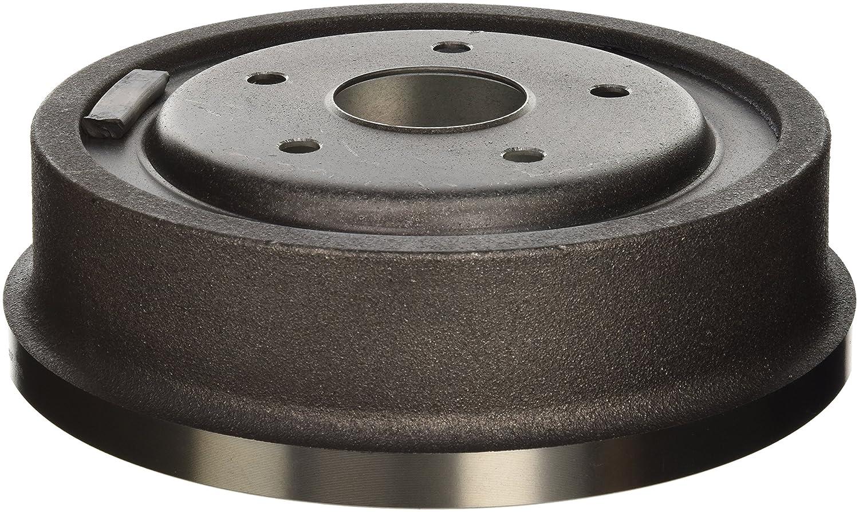 Bendix PDR0479 Brake Drum